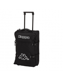 Trolley Bag, K4S Travel