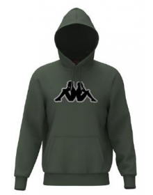 Sweat Hood, Logo Tairiti
