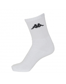 Socks, Tennis Trisper 3pk