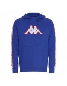Sweat Hood, Logo Apetid