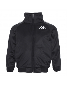 Jr. Track Jacket FZ, Anniston
